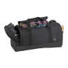 """View Extra Image 4 of 4 of Parkland Peak 21.5"""" Duffel - Embroidered"""
