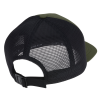 View Extra Image 1 of 1 of Flexfit Tech Foam EcoDry Cap