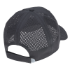 View Extra Image 1 of 1 of New Era Breathable Performance Cap