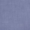 View Extra Image 2 of 2 of Van Heusen Chambray Spread Collar Shirt - Ladies'