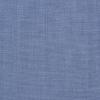View Extra Image 2 of 2 of Van Heusen Chambray Spread Collar Shirt - Men's