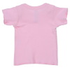 View Extra Image 2 of 2 of Rabbit Skins Baby Rib T-Shirt - Infant