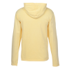 View Extra Image 2 of 2 of Comfort Colors Garment-Dyed Hooded T-Shirt - Screen
