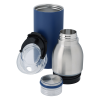 View Image 3 of 7 of 2-in-1 Vacuum Bottle - 20 oz.