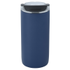 View Image 4 of 7 of 2-in-1 Vacuum Bottle - 20 oz.