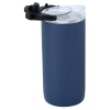 View Image 5 of 7 of 2-in-1 Vacuum Bottle - 20 oz.