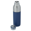 View Extra Image 5 of 6 of 2-in-1 Vacuum Bottle - 20 oz. - Laser Engraved