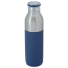 View Extra Image 6 of 6 of 2-in-1 Vacuum Bottle - 20 oz. - Laser Engraved