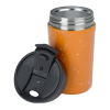 Office Vacuum Tumbler - 11 oz. Image 1 of 2