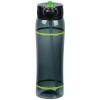 View Extra Image 1 of 2 of Danco Tritan Bottle - 27 oz.