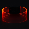 View Extra Image 4 of 8 of Cosmic LED Bracelet - 24 hr