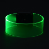 View Extra Image 7 of 8 of Cosmic LED Bracelet - 24 hr