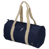 "View Extra Image 3 of 3 of Parkland Lookout 18.5"" Duffel - Embroidered"