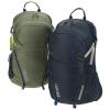View Image 2 of 4 of CamelBak Cloud Walker 18L Backpack