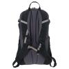 View Image 3 of 4 of CamelBak Cloud Walker 18L Backpack