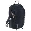 View Image 4 of 4 of CamelBak Cloud Walker 18L Backpack