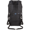View Extra Image 1 of 1 of CamelBak Arete 22L Backpack