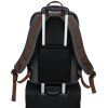 View Extra Image 3 of 3 of Wenger Capital 15 inches Laptop Backpack - Embroidered
