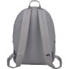 """View Extra Image 2 of 2 of Parkland Academy 15"""" Laptop Backpack - Embroidered"""