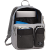 """View Extra Image 1 of 3 of Parkland Academy 15"""" Laptop Backpack - 24 hr"""