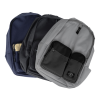 """View Extra Image 3 of 3 of Parkland Academy 15"""" Laptop Backpack - 24 hr"""