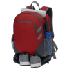 View Extra Image 3 of 3 of Talus Laptop Backpack