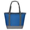 View Extra Image 2 of 3 of Arctic Zone 36-Can Shopper Cooler Tote - 24 hr