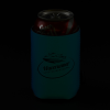 View Extra Image 2 of 3 of Koozie® Glow in the Dark Can Holder - 24 hr