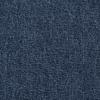 View Extra Image 2 of 2 of Carhartt Original Fit Work Dungaree Pants