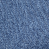 View Extra Image 2 of 2 of Carhartt Relaxed Fit Tapered Leg Jeans