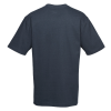 View Extra Image 1 of 2 of Carhartt Workwear Pocket T-Shirt