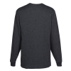 View Extra Image 1 of 1 of Carhartt Workwear Long Sleeve Pocket T-Shirt
