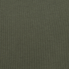 View Extra Image 2 of 2 of Carhartt Force Cotton Delmont T-Shirt