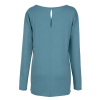 View Extra Image 1 of 1 of OGIO Spark Long Sleeve Tunic - Ladies'