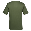 View Extra Image 1 of 3 of OGIO Endurance Pike T-Shirt - Men's