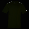 View Extra Image 3 of 3 of OGIO Endurance Pike T-Shirt - Men's