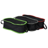 View Image 2 of 5 of Outdoor Folding Chair with Travel Bag
