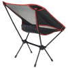 View Image 3 of 5 of Outdoor Folding Chair with Travel Bag