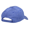 View Extra Image 1 of 1 of Heathered Jersey Knit Cap
