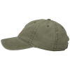 View Extra Image 2 of 3 of Carhartt Odessa Cap - 24 hr