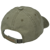 View Extra Image 3 of 3 of Carhartt Odessa Cap - 24 hr