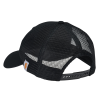 View Extra Image 1 of 1 of Carhartt Rugged Professional Cap - 24 hr