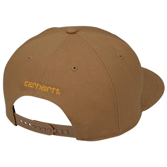 3a6320a28c32 4imprint.com  Carhartt Ashland Cap 151311