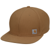 View Extra Image 1 of 3 of Carhartt Ashland Cap - 24 hr