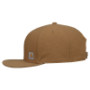 View Extra Image 2 of 3 of Carhartt Ashland Cap - 24 hr