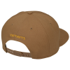 View Extra Image 3 of 3 of Carhartt Ashland Cap - 24 hr