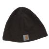 View Extra Image 1 of 2 of Carhartt Fleece Hat