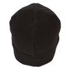 View Extra Image 2 of 2 of Carhartt Fleece Hat