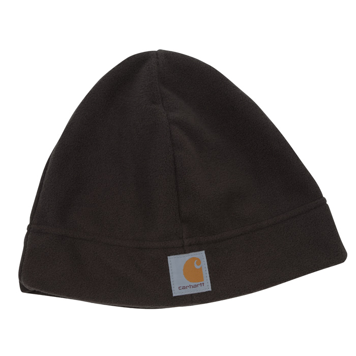 c6ab6fc16cb 4imprint.com  Carhartt Fleece Hat 151312