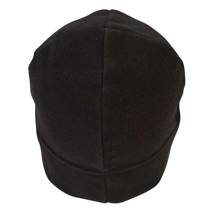 5a6a93fa11d 4imprint.com  Carhartt Fleece Hat 151312